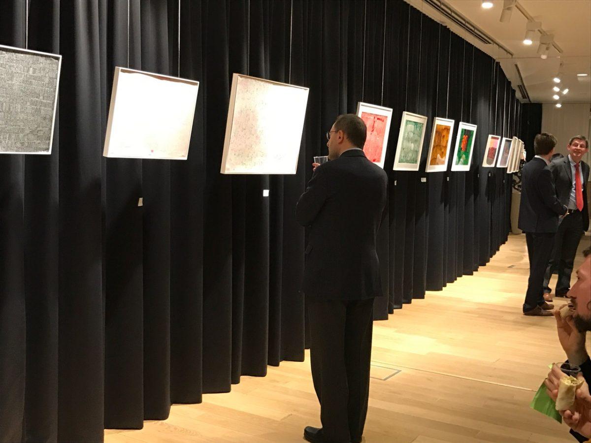 04_ベルギー大使館